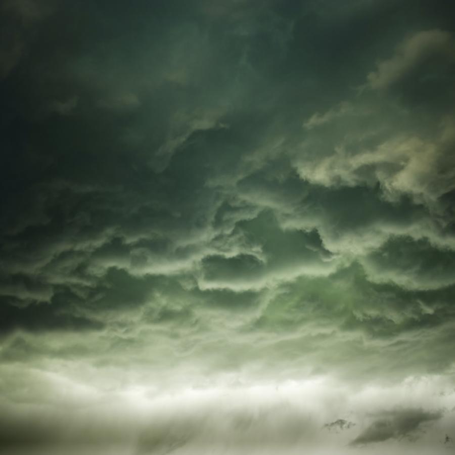 sunshine-thru-storm-clouds